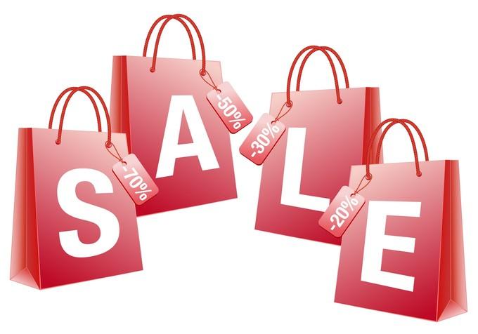 Art culos de asesor a imagen y personal shopper barcelona - Personal shopper barcelona ...